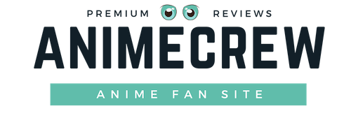 Anime Crew
