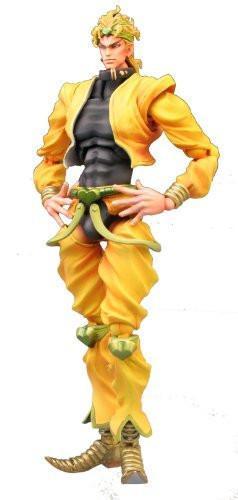 Dio-Brando-Figure