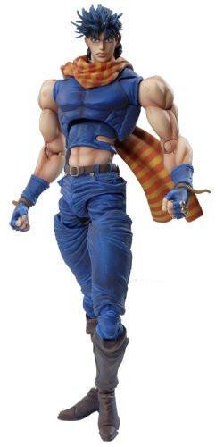 Joseph-Joestar-figure