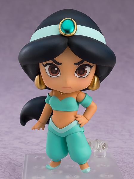 princess-jasmine-frowning